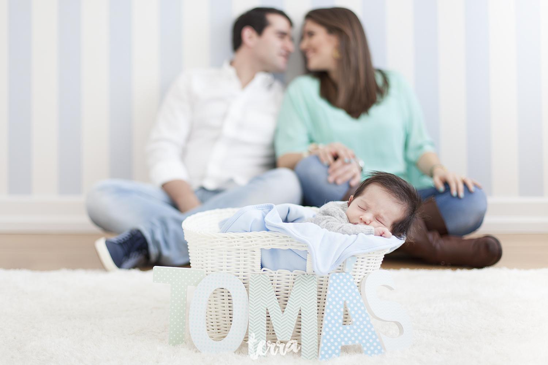 sessao-fotografica-recem-nascido-bebe-lifestyle-terra-fotografia-022.jpg
