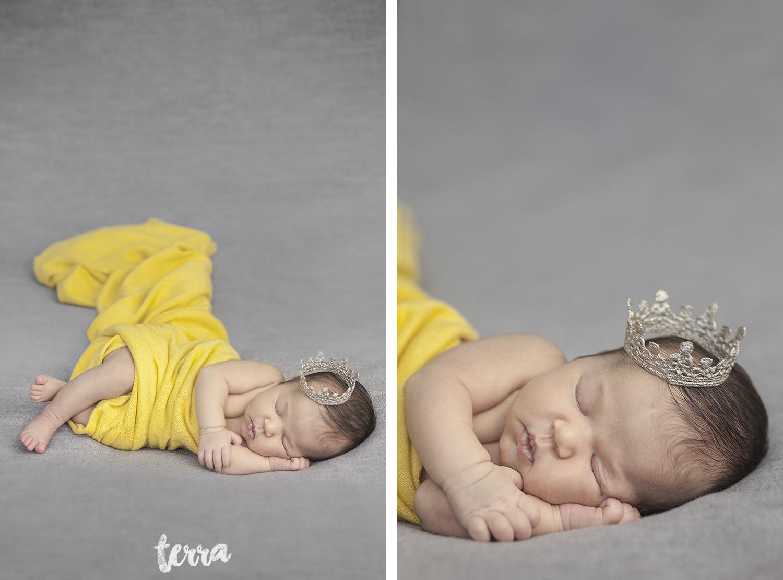 sessao-fotografica-recem-nascido-bebe-lifestyle-terra-fotografia-004.jpg