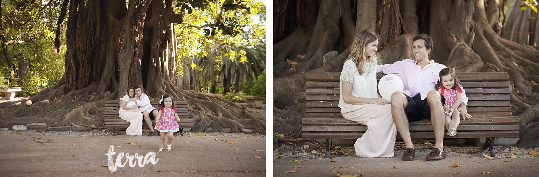 sessao-fotografica-familia-jardim-estrela-lisboa-terra-fotografia-0003.jpg