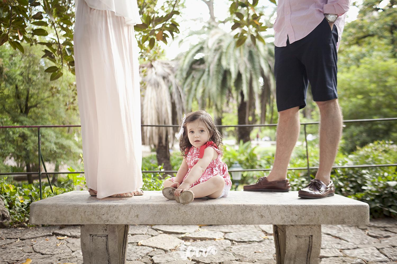 sessao-fotografica-familia-jardim-estrela-lisboa-terra-fotografia-0011.jpg