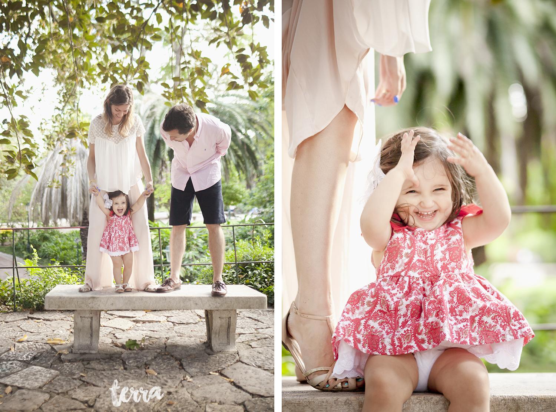 sessao-fotografica-familia-jardim-estrela-lisboa-terra-fotografia-0010.jpg