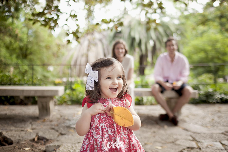 sessao-fotografica-familia-jardim-estrela-lisboa-terra-fotografia-0014.jpg