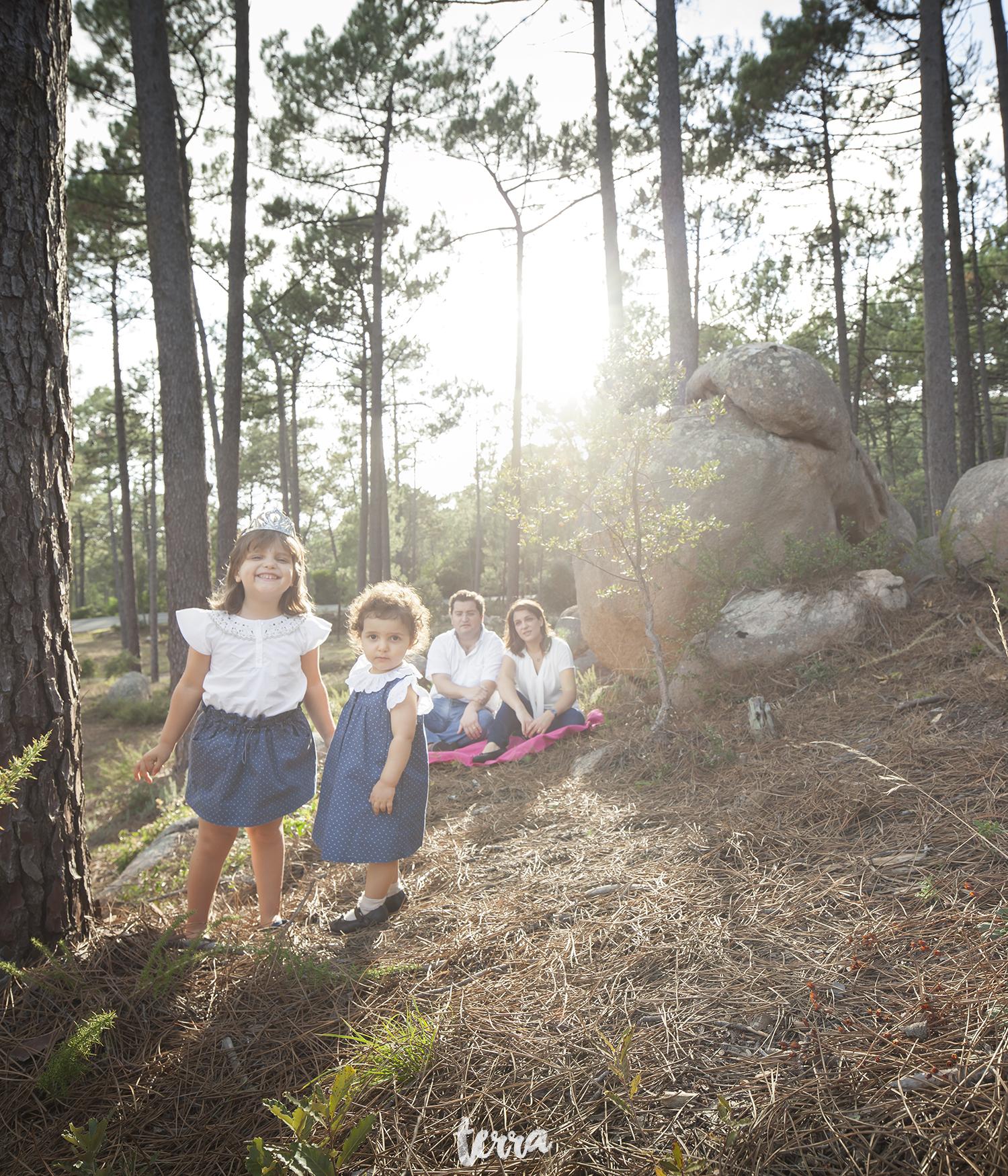 sessao-fotografica-familia-serra-sintra-portugal-terra-fotografia-03.jpg