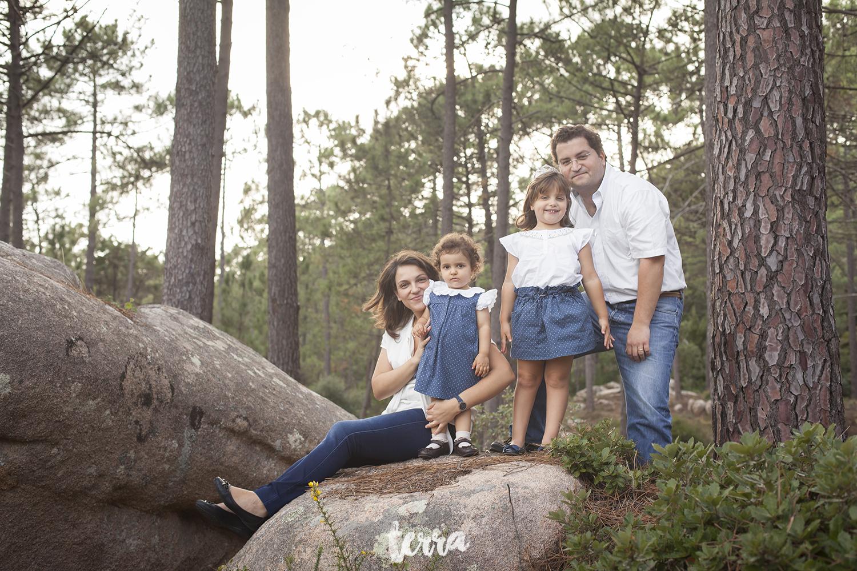 sessao-fotografica-familia-serra-sintra-portugal-terra-fotografia-06.jpg