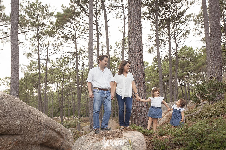 sessao-fotografica-familia-serra-sintra-portugal-terra-fotografia-11.jpg