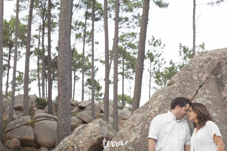 sessao-fotografica-familia-serra-sintra-portugal-terra-fotografia-30.jpg