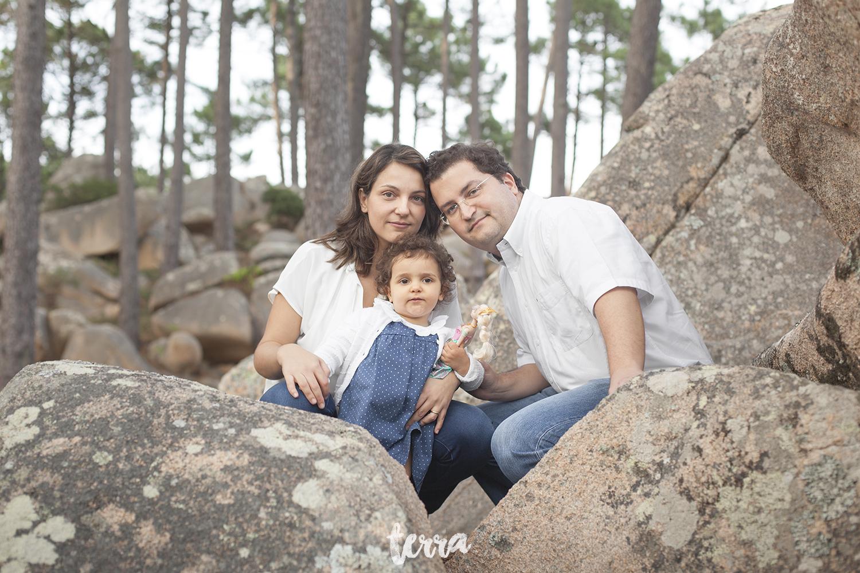 sessao-fotografica-familia-serra-sintra-portugal-terra-fotografia-32.jpg
