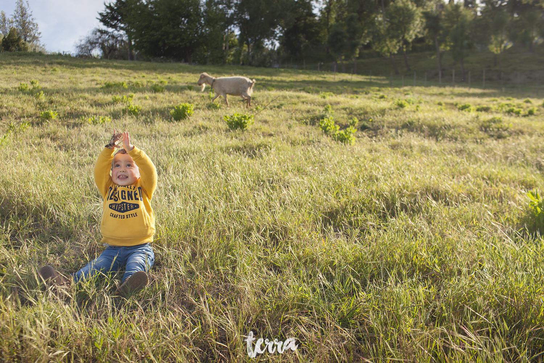 sessao-fotografica-familia-lifestyle-terra-fotografia-04.jpg