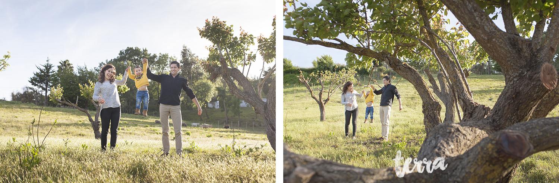 sessao-fotografica-familia-lifestyle-terra-fotografia-06.jpg