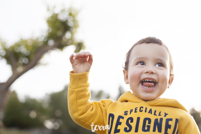 sessao-fotografica-familia-lifestyle-terra-fotografia-14.jpg