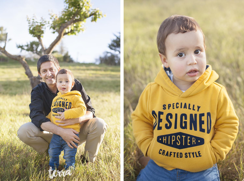 sessao-fotografica-familia-lifestyle-terra-fotografia-19.jpg