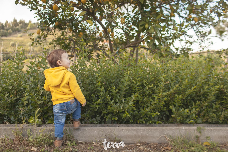 sessao-fotografica-familia-lifestyle-terra-fotografia-30.jpg