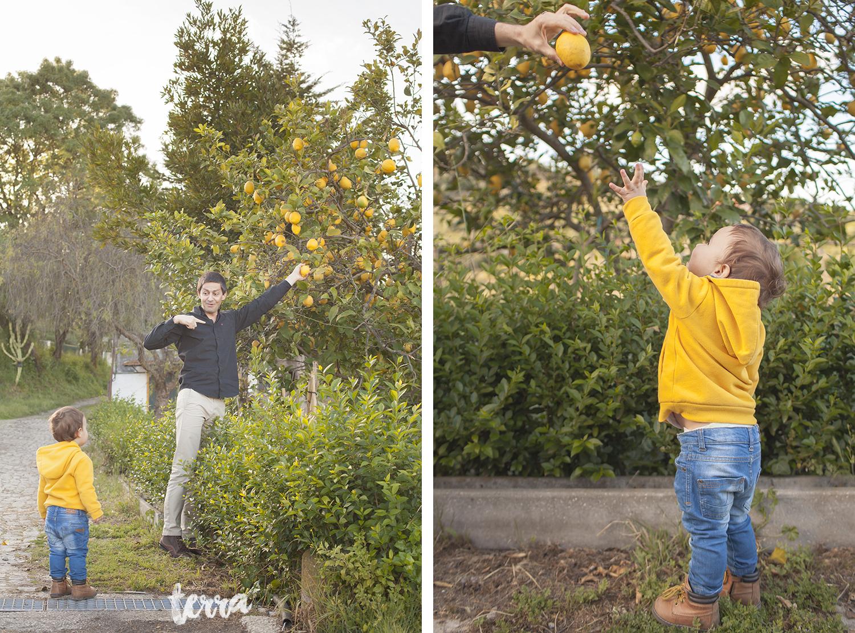 sessao-fotografica-familia-lifestyle-terra-fotografia-31.jpg
