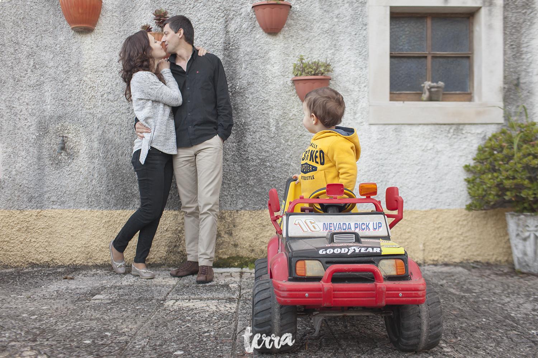 sessao-fotografica-familia-lifestyle-terra-fotografia-37.jpg