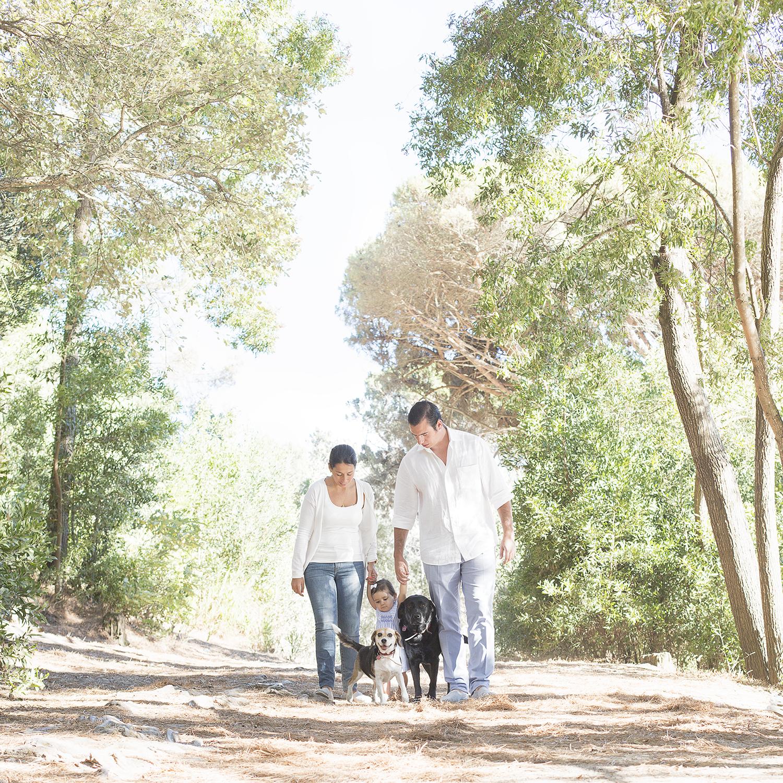 sessao-fotografica-familia-lagoa-azul-sintra-terra-fotografia-01.jpg