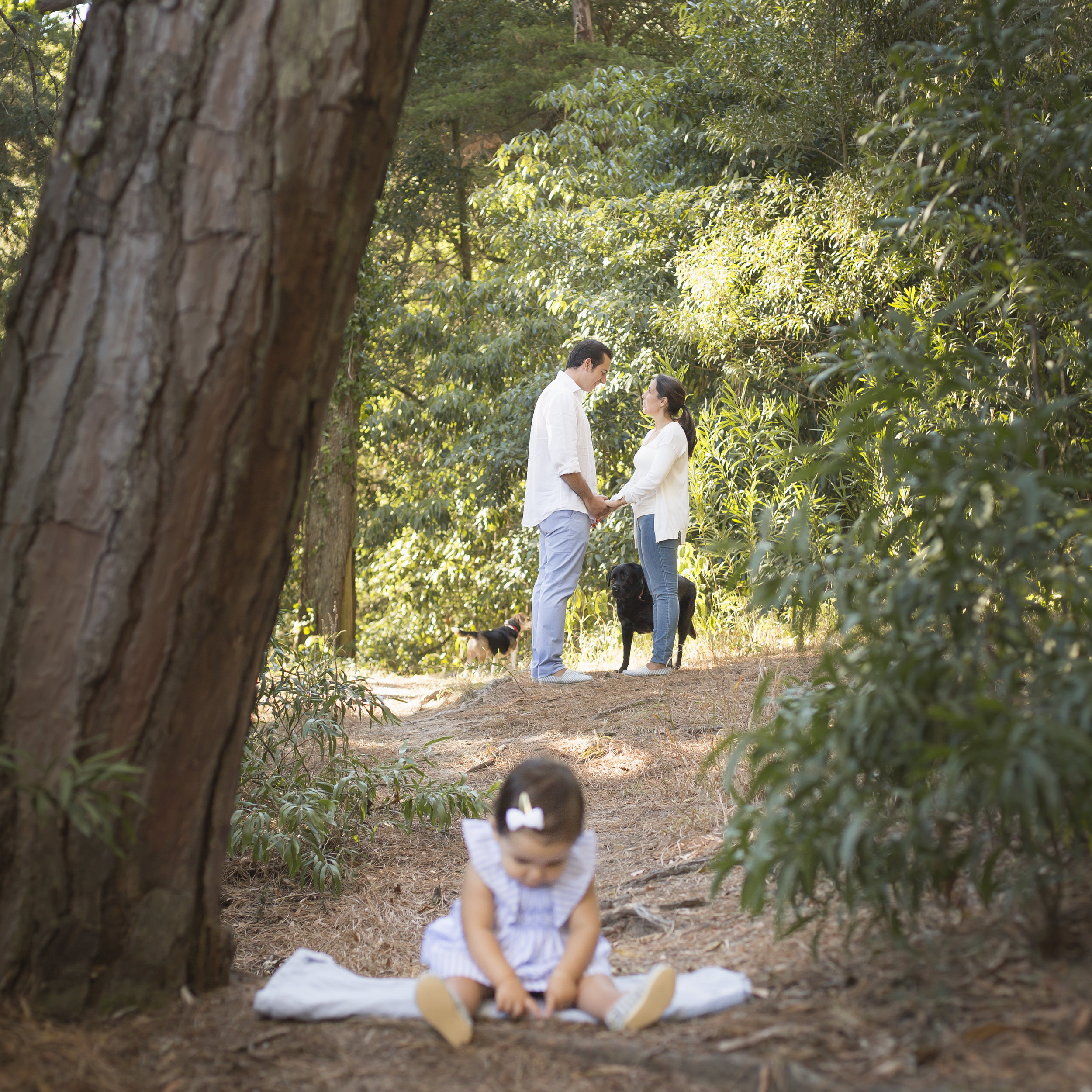 sessao-fotografica-familia-lagoa-azul-sintra-terra-fotografia-06.jpg