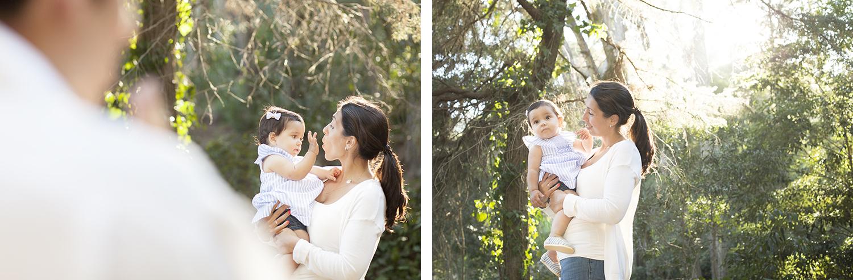 sessao-fotografica-familia-lagoa-azul-sintra-terra-fotografia-17.jpg