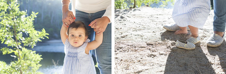 sessao-fotografica-familia-lagoa-azul-sintra-terra-fotografia-29.jpg