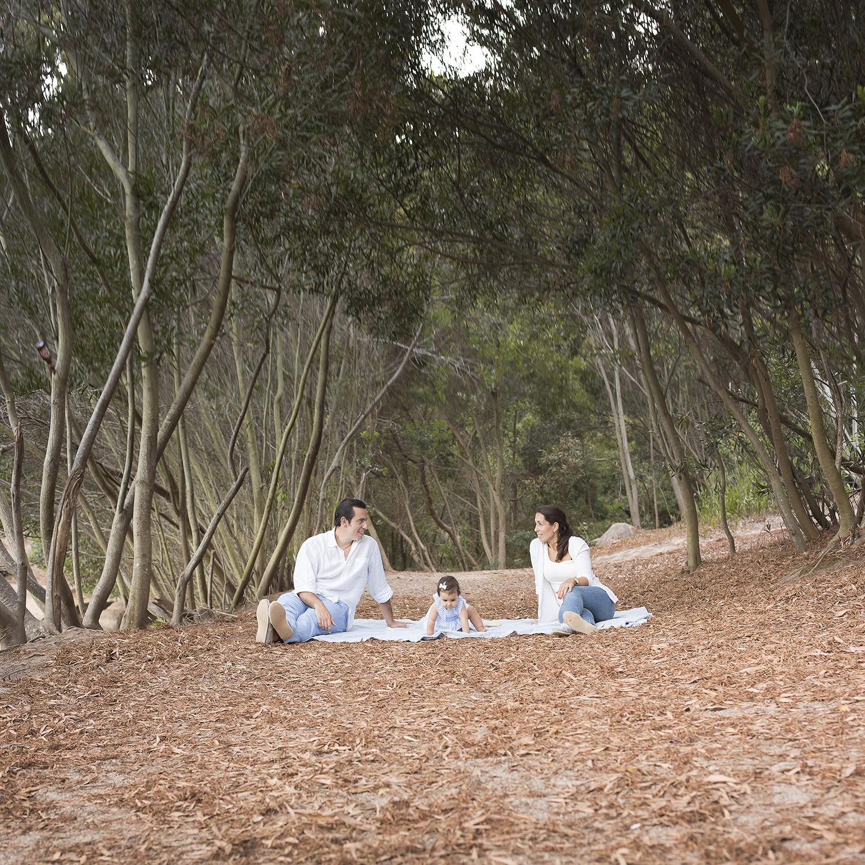 sessao-fotografica-familia-lagoa-azul-sintra-terra-fotografia-42.jpg