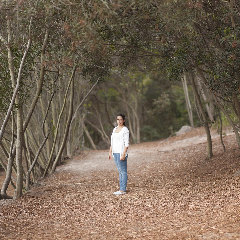 sessao-fotografica-familia-lagoa-azul-sintra-terra-fotografia-48.jpg
