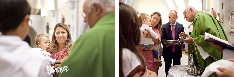 reportagem-batizado-igreja-sao-joao-deus-terra-fotografia-0037.jpg