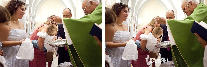 reportagem-batizado-igreja-sao-joao-deus-terra-fotografia-0038.jpg