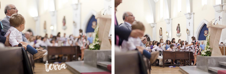 reportagem-batizado-igreja-sao-joao-deus-terra-fotografia-0043.jpg