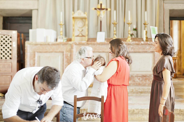 reportagem-batizado-igreja-nossa-senhora-luz-terra-fotografia-0019.jpg