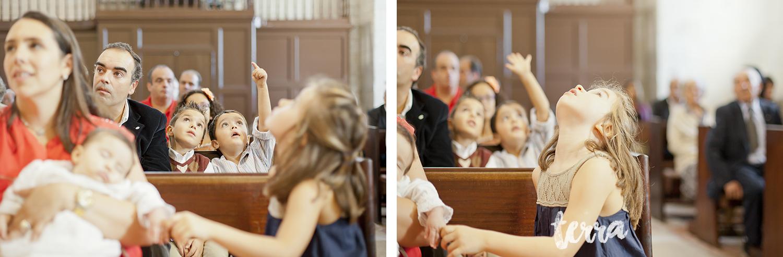 reportagem-batizado-igreja-nossa-senhora-luz-terra-fotografia-0026.jpg