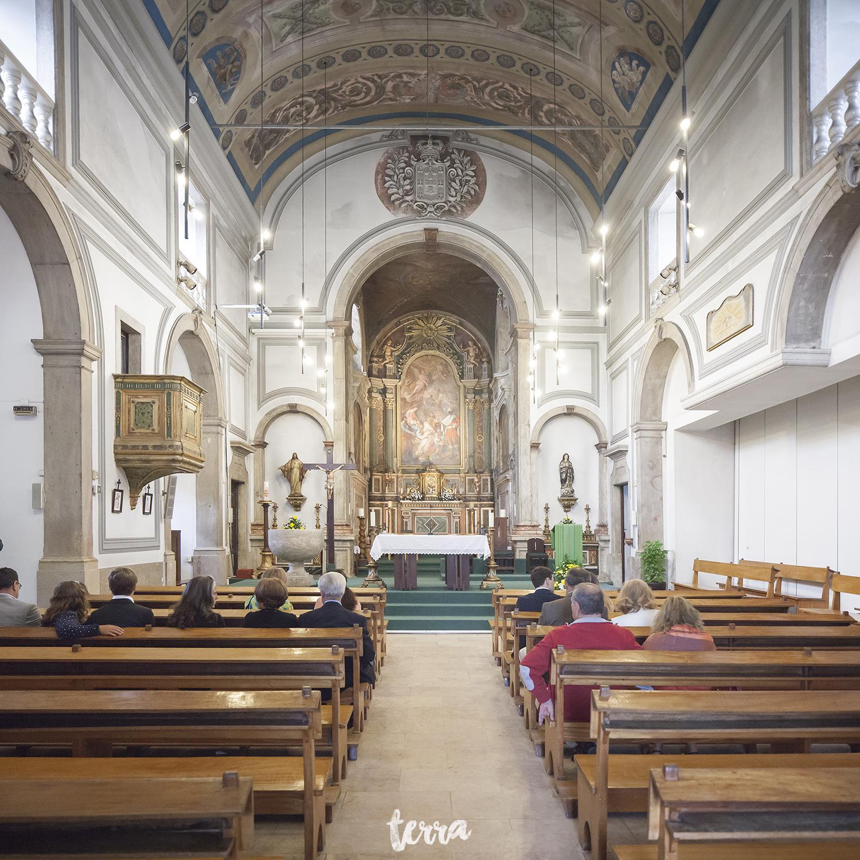reportagem-batizado-igreja-alvalade-lisboa-terra-fotografia-021.jpg