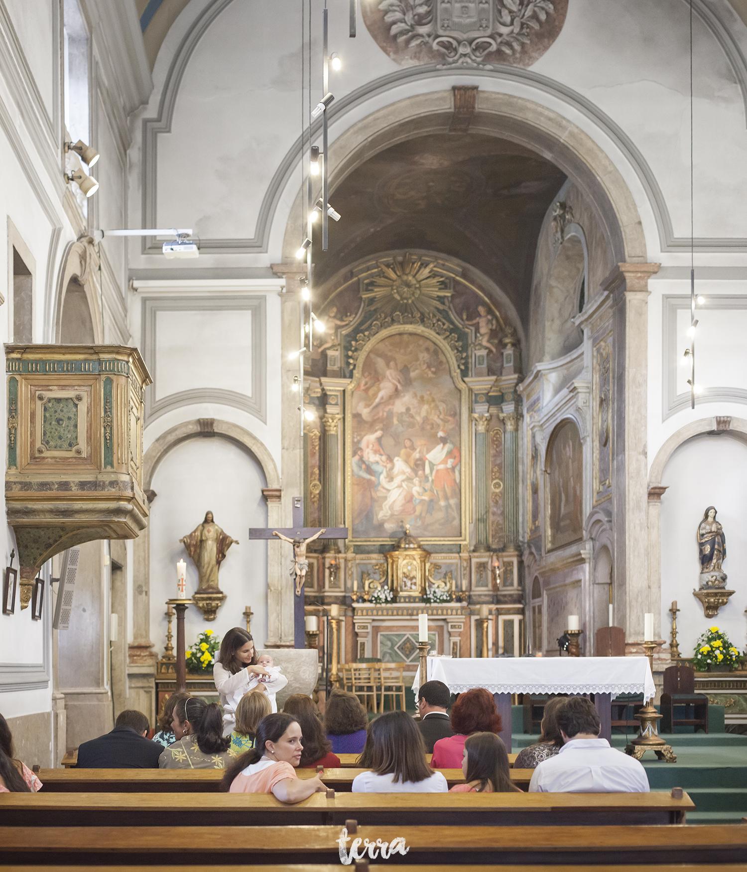 reportagem-batizado-igreja-alvalade-lisboa-terra-fotografia-024.jpg
