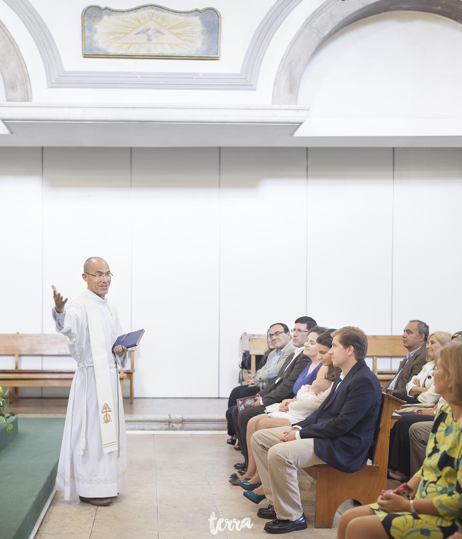 reportagem-batizado-igreja-alvalade-lisboa-terra-fotografia-025.jpg