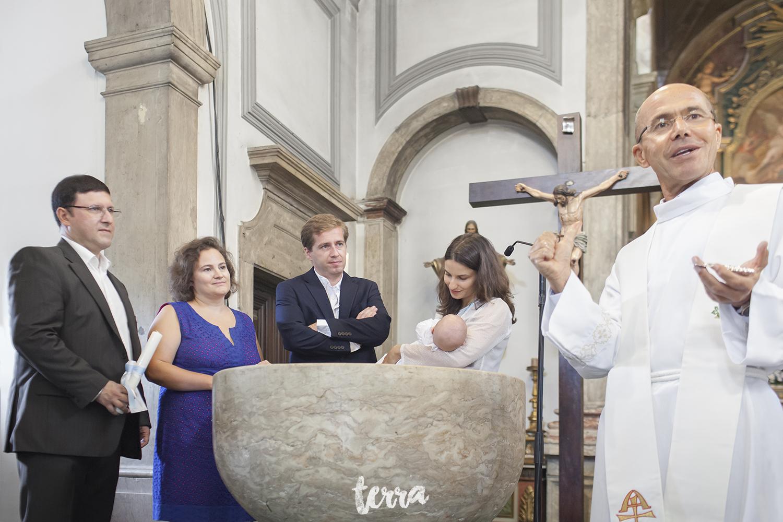 reportagem-batizado-igreja-alvalade-lisboa-terra-fotografia-031.jpg