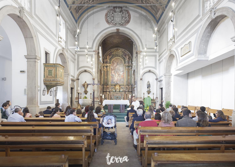 reportagem-batizado-igreja-alvalade-lisboa-terra-fotografia-030.jpg