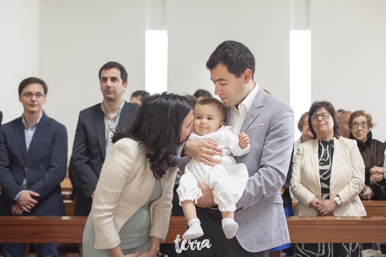 reportagem-batizado-paroquia-sao-tomas-aquino-terra-fotografia-28.jpg