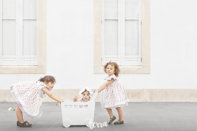 campanha-marca-lavanda-baunilha-ceu-vidro-caldas-rainha-terra-fotografia-0012.jpg