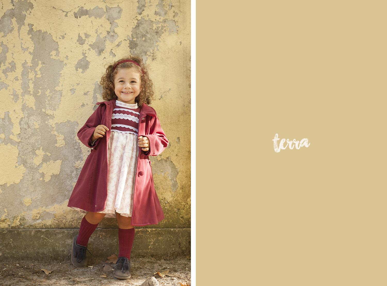 campanha-marca-lavanda-baunilha-parque-dom-carlos-caldas-rainha-terra-fotografia-034.jpg