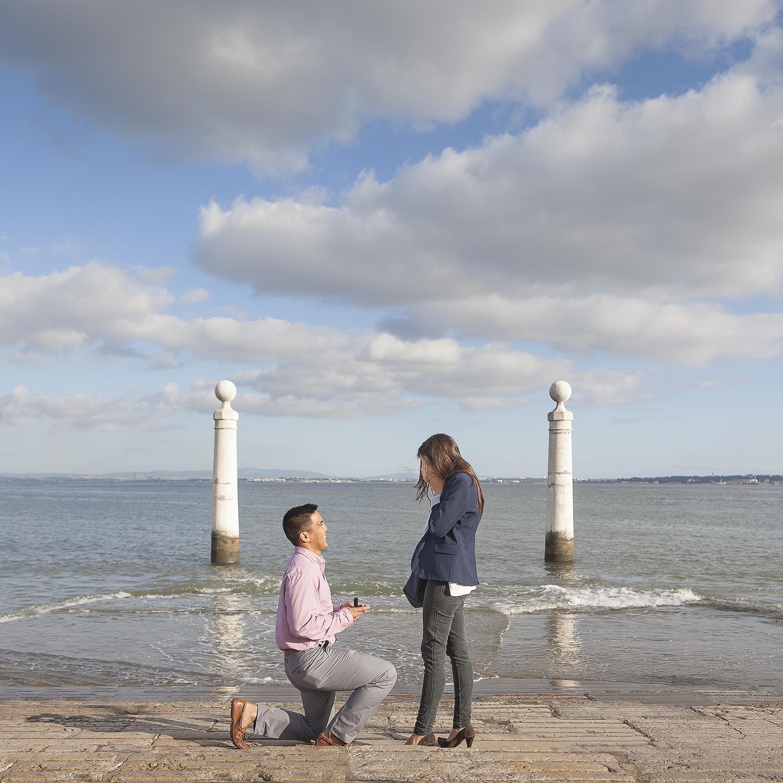 sessao-fotografica-pedido-casamento-flytographer-terra-fotografia-04.jpg