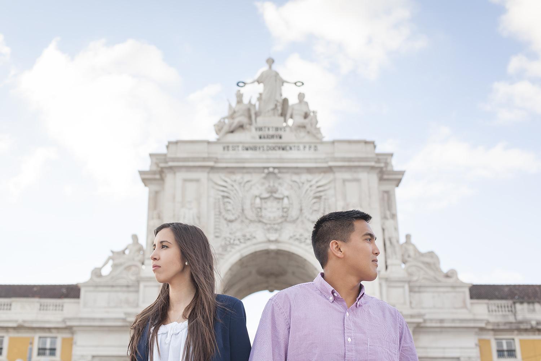 sessao-fotografica-pedido-casamento-flytographer-terra-fotografia-14.jpg