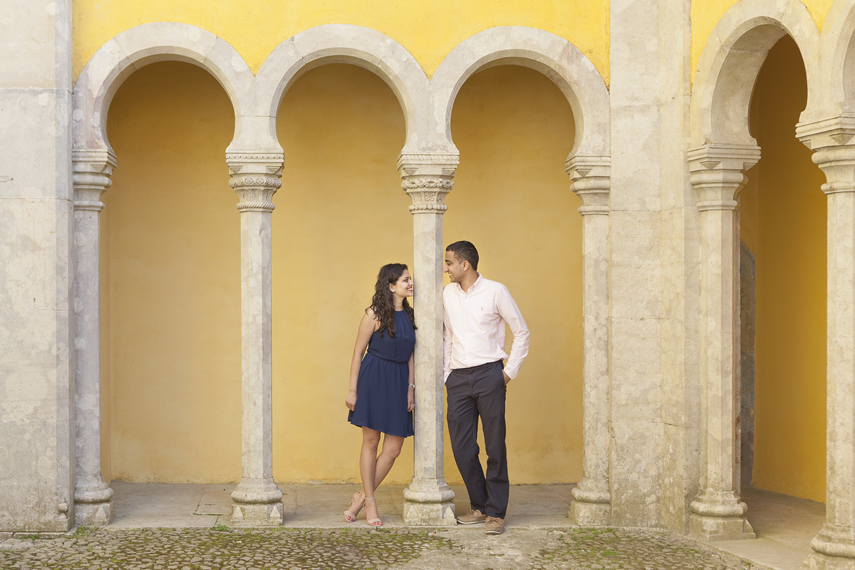 sessao-fotografica-pedido-casamento-palacio-pena-sintra-flytographer-terra-fotografia-07.jpg