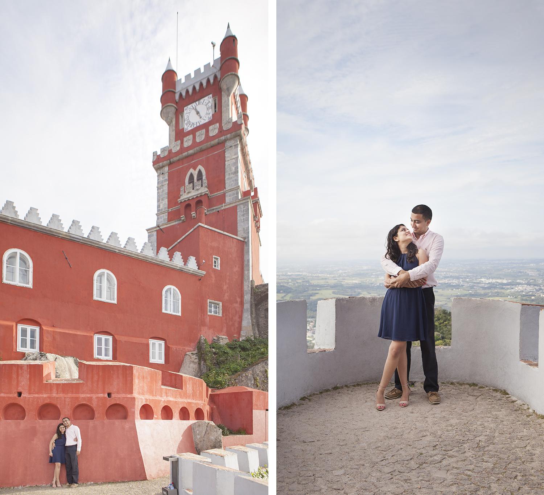 sessao-fotografica-pedido-casamento-palacio-pena-sintra-flytographer-terra-fotografia-10.jpg