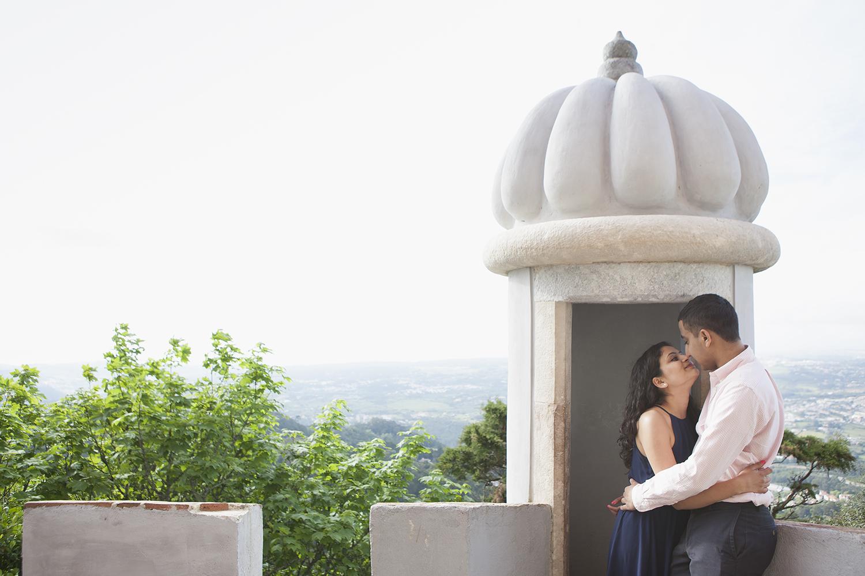 sessao-fotografica-pedido-casamento-palacio-pena-sintra-flytographer-terra-fotografia-12.jpg