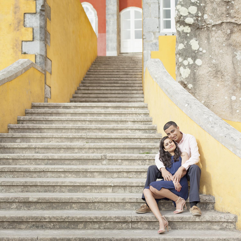 sessao-fotografica-pedido-casamento-palacio-pena-sintra-flytographer-terra-fotografia-17.jpg