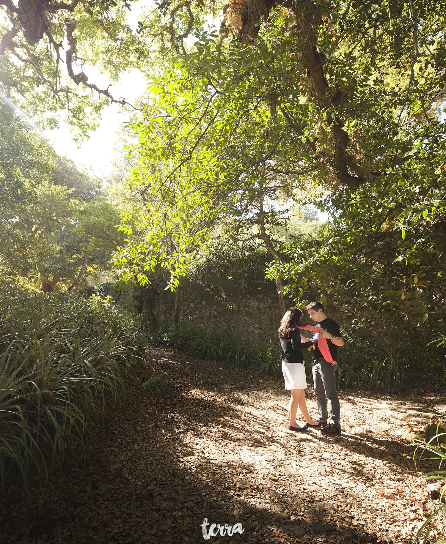 sessao-fotografica-parque-palacio-monserrate-sintra-terra-fotografia-0001.jpg