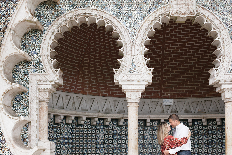 sessao-fotografica-casal-sintra-portugal-flytographer-terra-fotografia-02.jpg