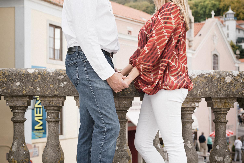 sessao-fotografica-casal-sintra-portugal-flytographer-terra-fotografia-09.jpg