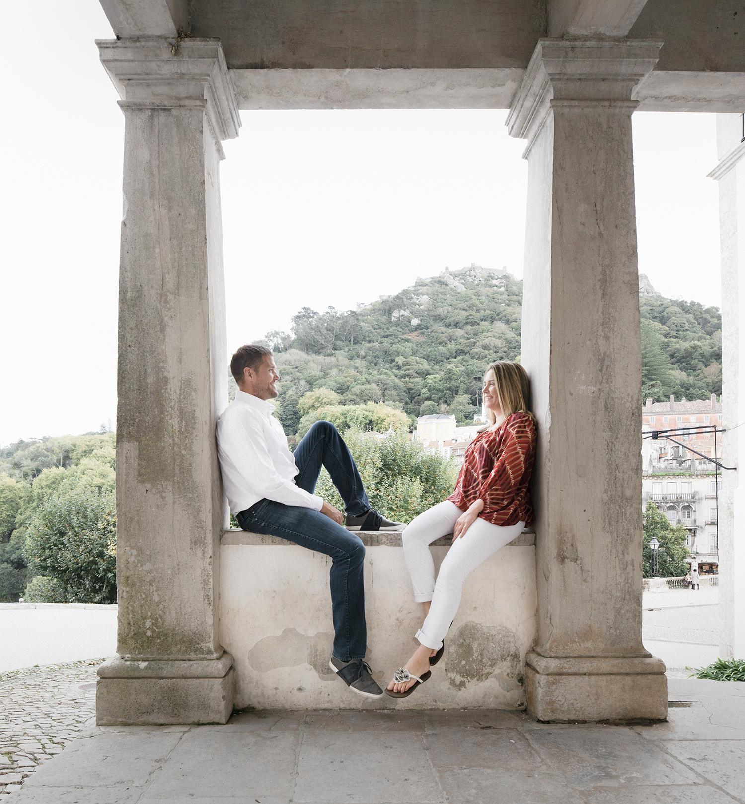 sessao-fotografica-casal-sintra-portugal-flytographer-terra-fotografia-15.jpg