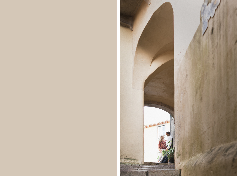 sessao-fotografica-casal-sintra-portugal-flytographer-terra-fotografia-22.jpg