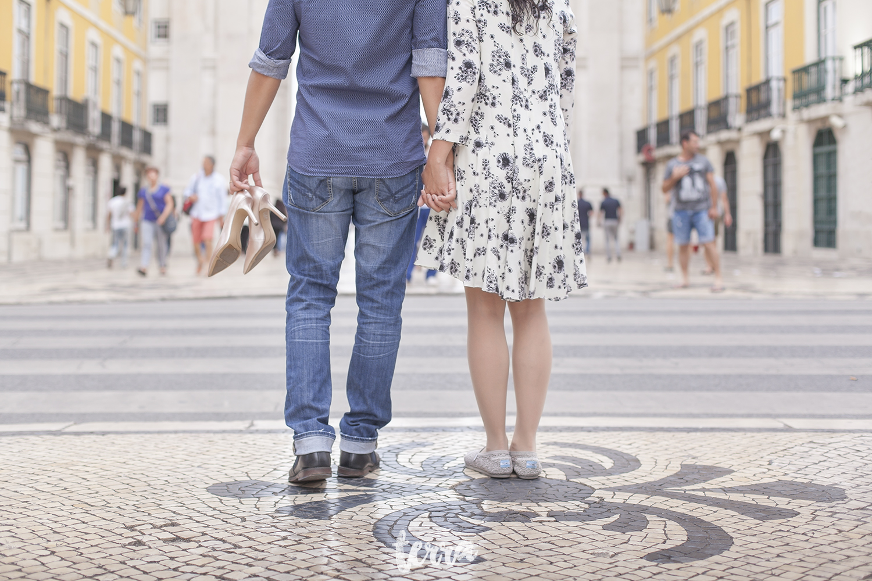 sessao-fotografica-casal-lisboa-portugal-terra-fotografia-25.jpg