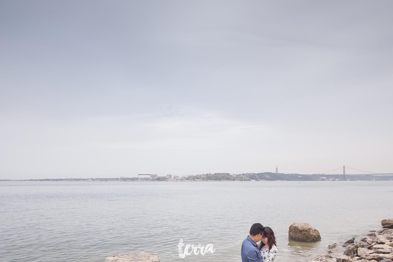 sessao-fotografica-casal-lisboa-portugal-terra-fotografia-49.jpg